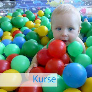 Inke Hummel sAchtsam Elternberatung Kurse Elternschule Kaden