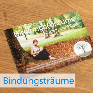 Bindungsträume Blog